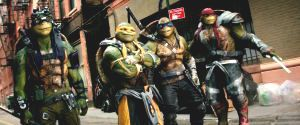 Come On View Teenage Mutant Ninja Turtles: Out of the Shadows Online MovieCloud…