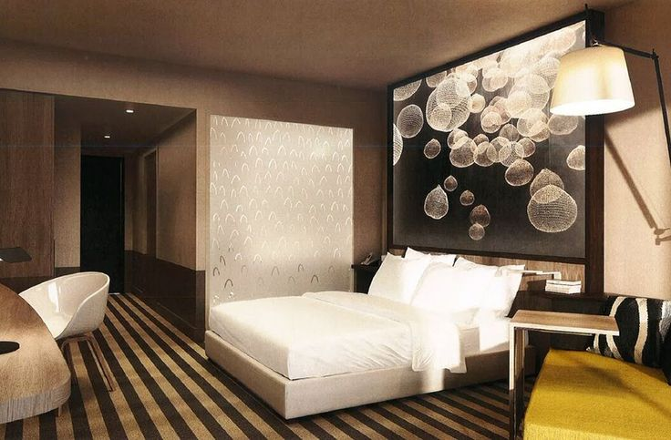 New Caribbean Hotels for 2016: Hotel Simon, Martinique