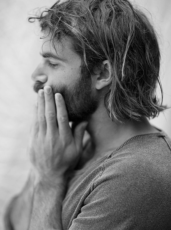 Angus Stone, photography by Jennifer Stenglein