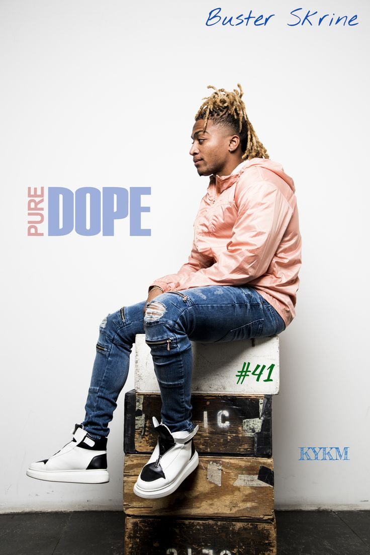 best images about dope magazine back school ny jets star buster skrine s exclusive cover story photo shoot and interview coming soon