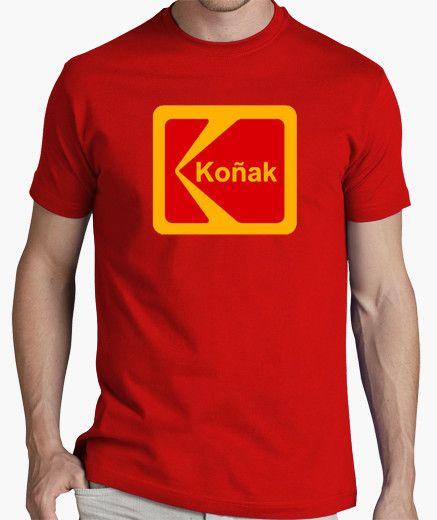 koñac