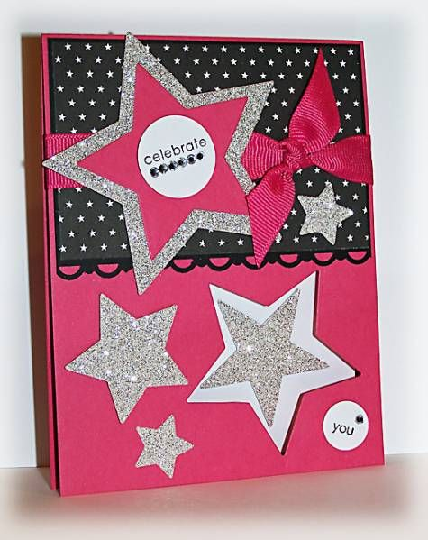 Best 20 Girl birthday cards ideas – Birthday Cards Girls