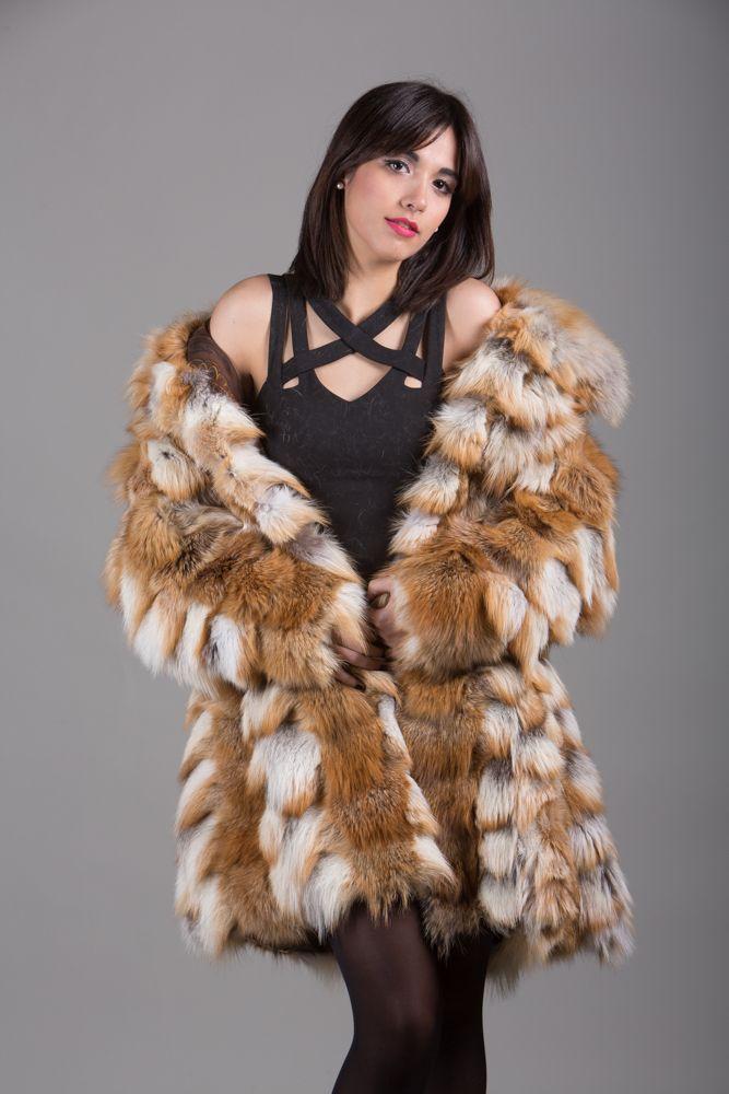 Sectional Fox Fur Buying Guide