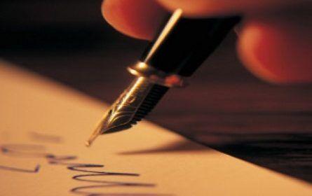 Torna-il-premio-di-poesia-a-Mosso-588c7cf83254a2