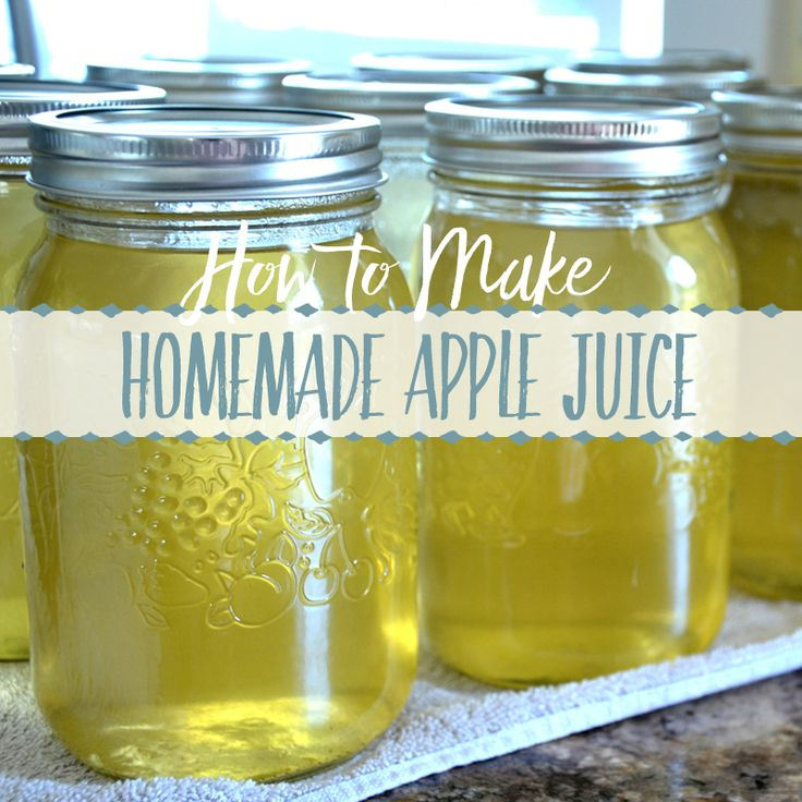 Tried this - let it soak for 24 hours and it was much too watery - not a good flavor.  Ended up using it to make apple cider instead.