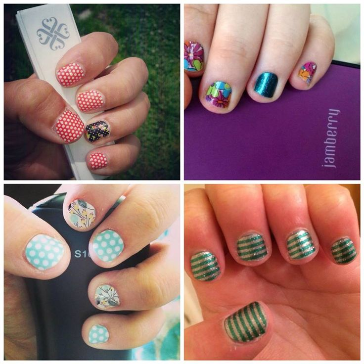 49 best Jamberry Nails - Independent Consultant images on Pinterest ...
