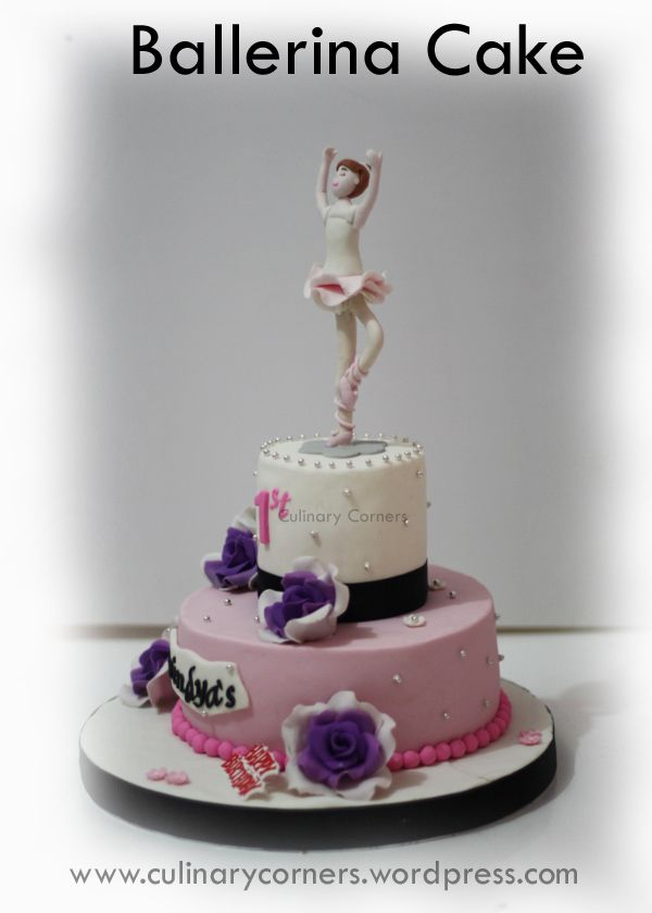info n order : pin BB. 2a8d7e30 Telp : 02146521175 SMS : 081280567777 WA / Line : 081806777799 email : culinary.corners@gmail.com