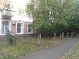 Я в Жуковском !!! Завтра МАКС !!!ДОБРОГО ВМЕМ ВЕЧЕРА )))
