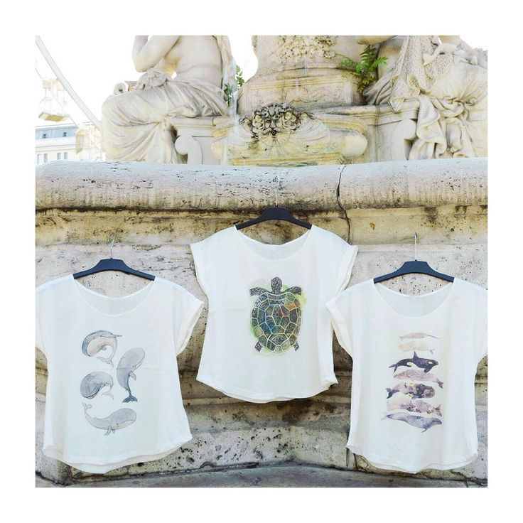 Fountain of cuteness overload  Aquatic life inspired cute pattern top collection.  Whales, turtles, waterworld, lamantin, narwhal   #budapest #szputnyik #szputnyikshop