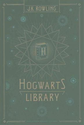 Hogwarts Library Download (Read online) pdf eBook for free (.epub.doc.txt.mobi.fb2.ios.rtf.java.lit.rb.lrf.DjVu)