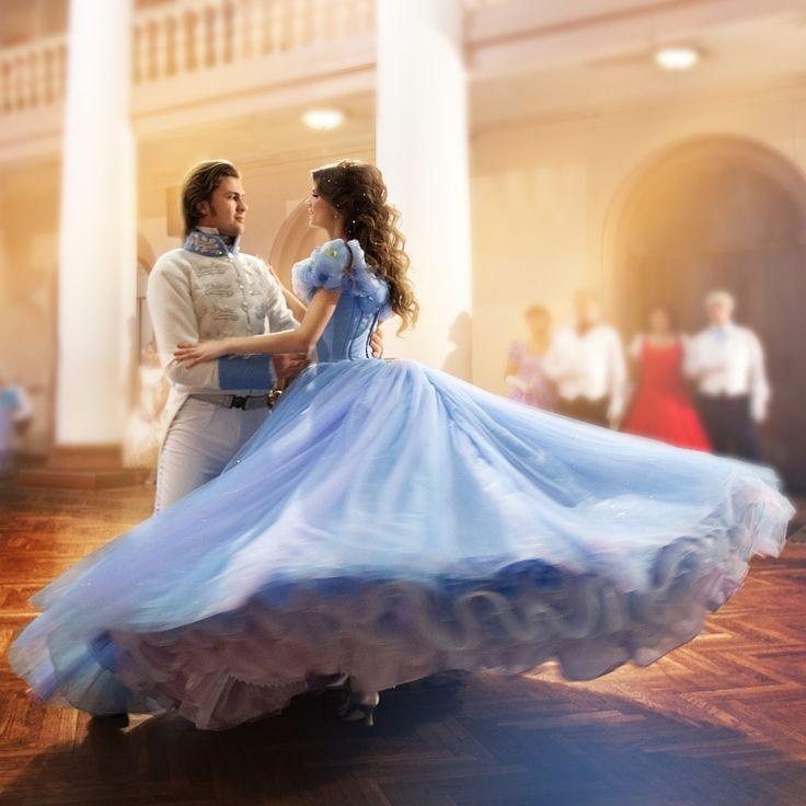 картинка танцы в платье тебя также