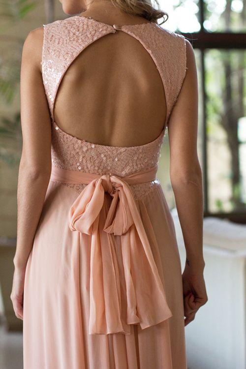 Vestidos de Festa (Casamento e Formaturas) - Sonhos de Crepom | moda it