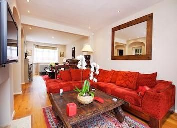 3 bedroom bungalow for sale in The Vale, London NW11 - 30137154 - Zoopla Mobile