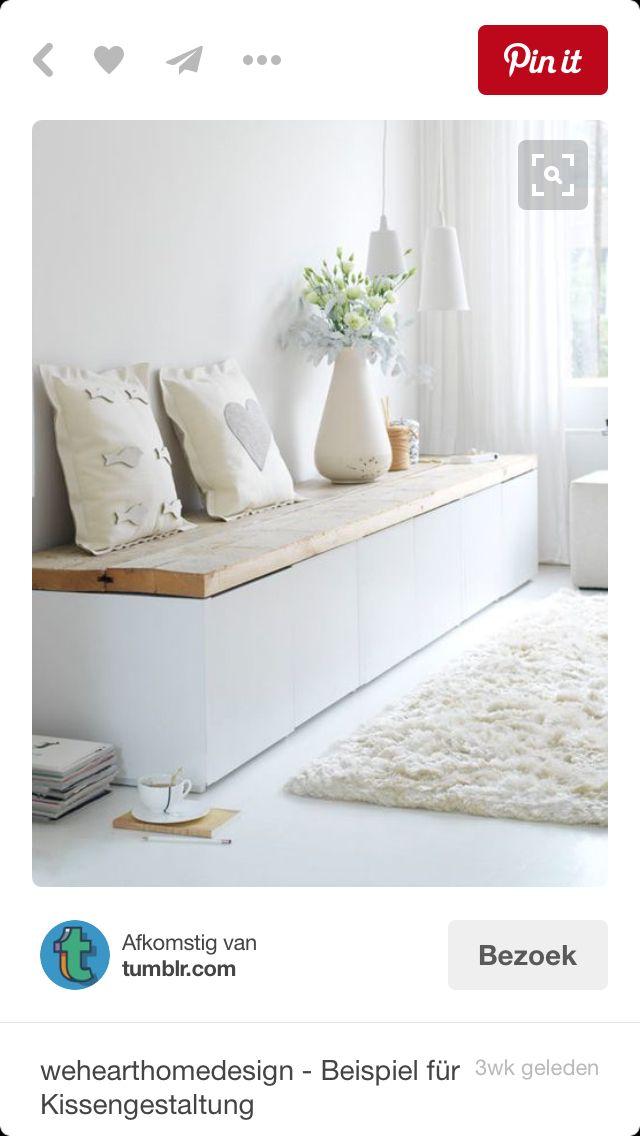 17 beste afbeeldingen over interieur op pinterest ikea. Black Bedroom Furniture Sets. Home Design Ideas