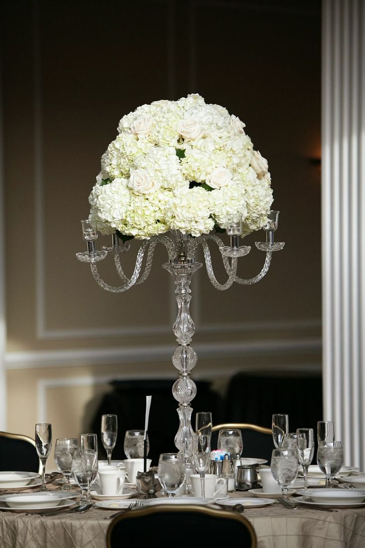 average price for wedding dj in new jersey%0A Classically Glamorous New Jersey Wedding