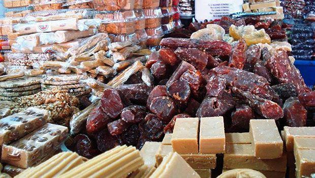 Idea para negocio: Tienda de dulces mexicanos Abre tu propio negocio de dulces tradicionales mexicanos y conquista el paladar de niños, jóvenes y adultos