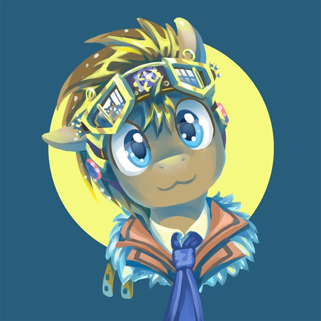 95 Best Images About Doctor Whooves On Pinterest Doctor