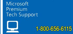Outlook Technical Support Phone Number for user residing across USA/Canada. Get instant and easy help for Outlook account with shortest wait and time.