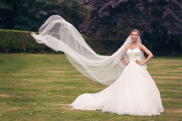Elegant Purple Wedding At Black Swan Lake: Top 25 Ideas About Music Themed Weddings On Pinterest