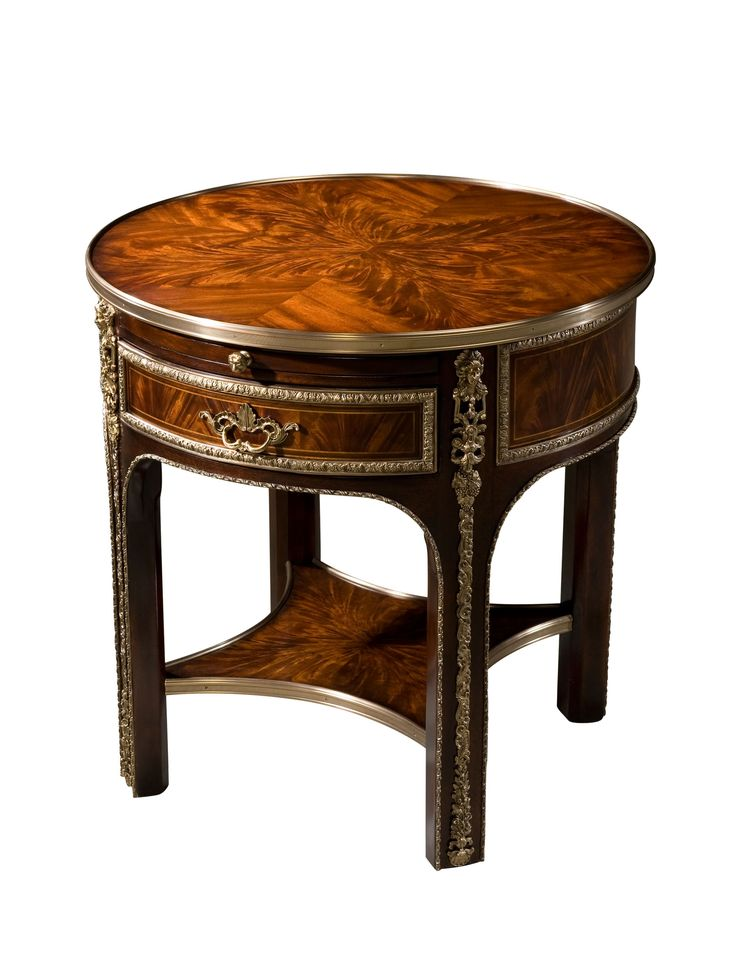 66 best images about theodore alexander on pinterest for Sofa table rules