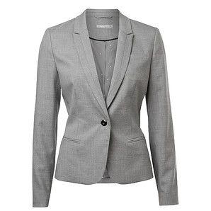 City Dressing Modernista Slim Fit Blazer – Target Australia