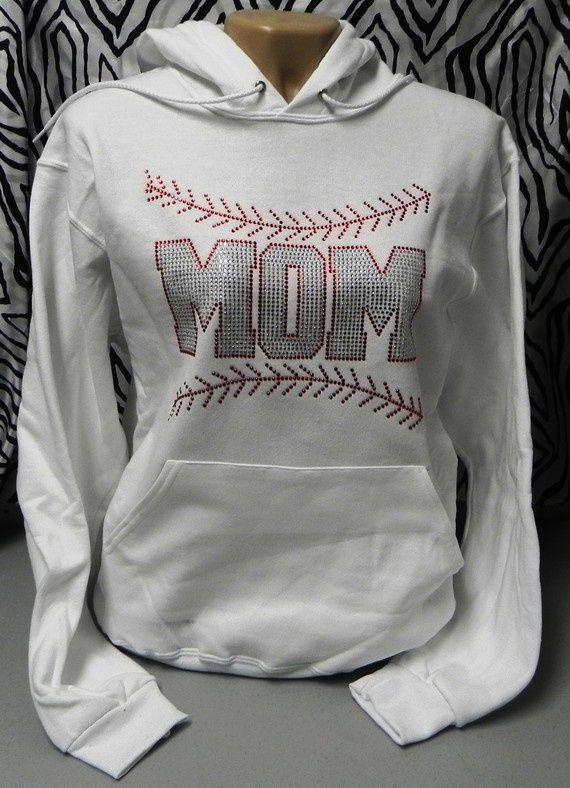 http://cnatrainingclass.co CNA Training Class  baseball mom sweatshirt baseball-baseball-baseball