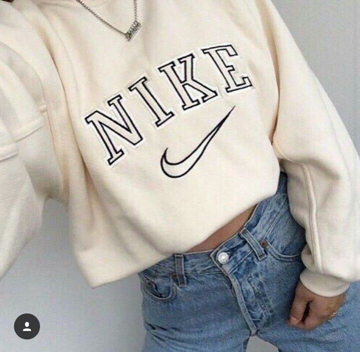 the 25 best vintage nike ideas on pinterest vintage sneakers mens white nike trainers and. Black Bedroom Furniture Sets. Home Design Ideas