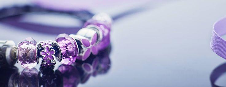 Product bracelet photo. Pandora bracelet like.