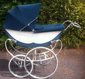 1768 Best Images About Miniature And Baby Prams On