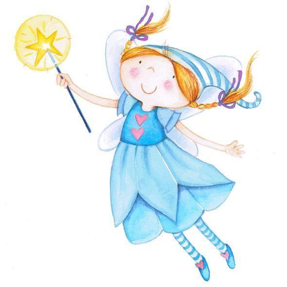 Gemma Font Roca - professional children's illustrator, view portfolio