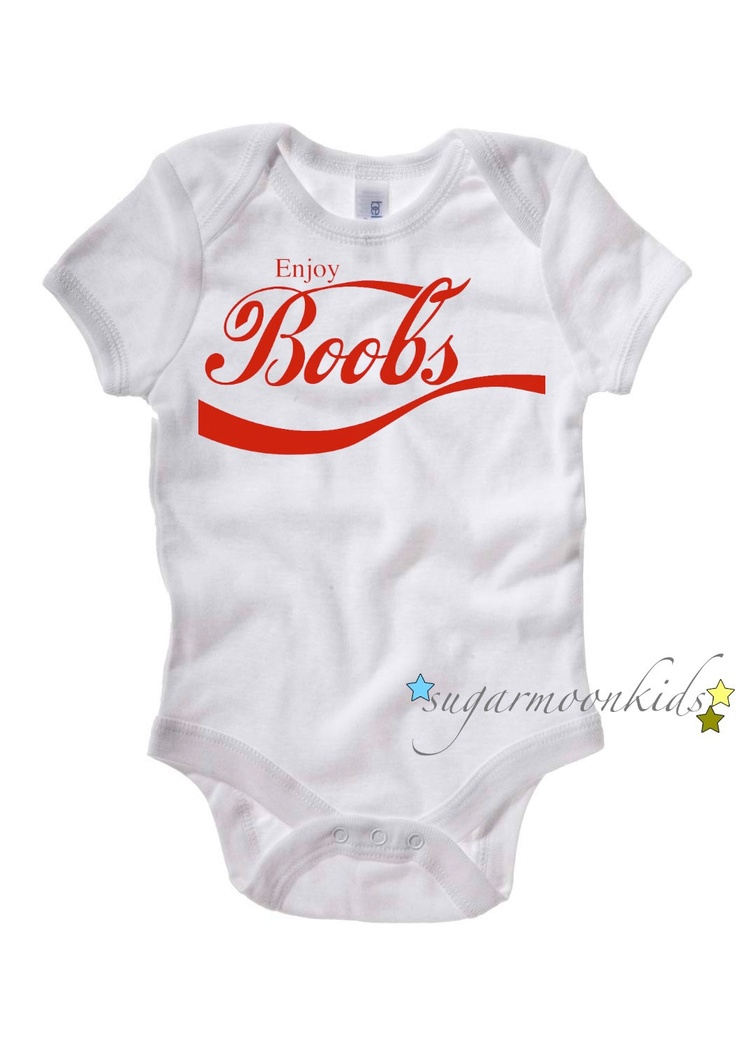 Breastfeeding Baby Onesie. $17.00, via Etsy. http://www.etsy.com/listing/108436899/breastfeeding-baby-onesie?ref=sr_gallery_22_search_query=breastfeeding_view_type=gallery_ship_to=US_ref=auto3_search_type=handmade