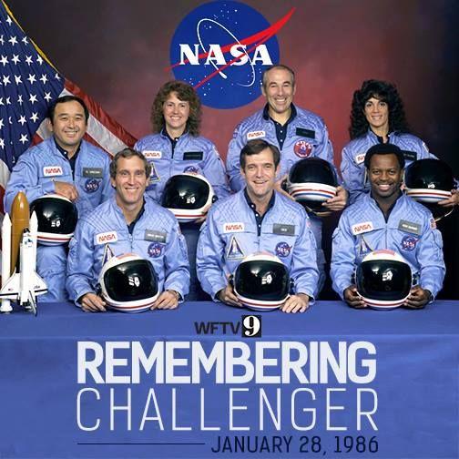 space shuttle challenger triumph - photo #26