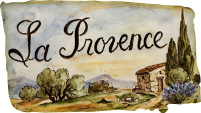 Welcome to La Provence Restaurant | Chef John Besh's La Provence Restaurant | New Orleans, Louisiana