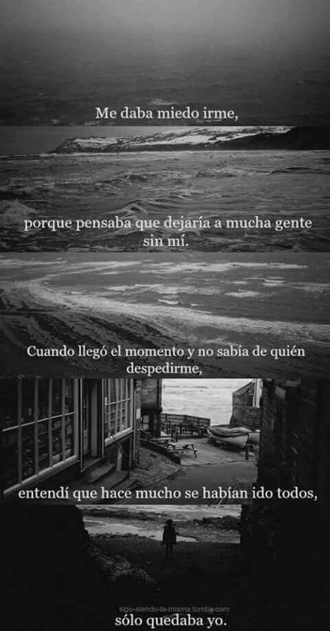 #frases #depresion #roto #frio