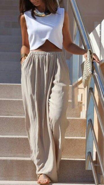 Casual Fashion ♥
