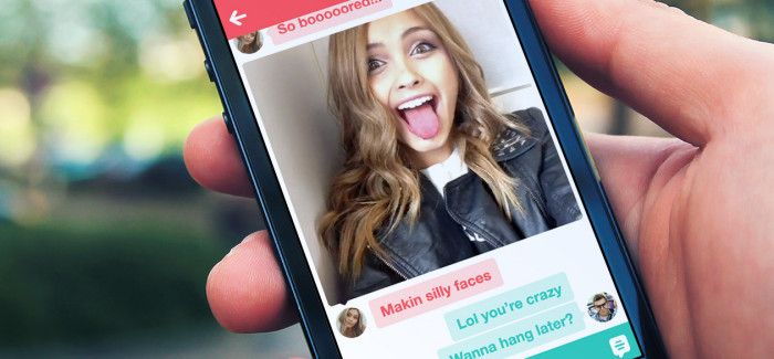 #Getting Started with Twitter Vine direct #Video Messaging