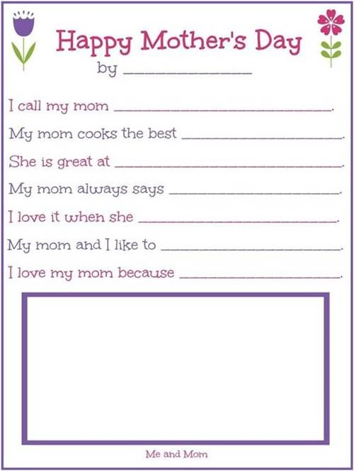 happy mothers day coloring pages happy mothers day drawing happy mothers day painting sheets - Free Printable Mothers Day Coloring Pages