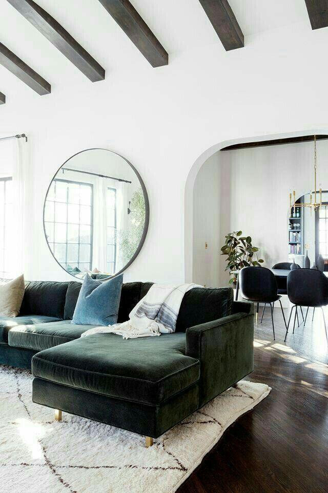 Maia Modern Bedroom Set: 4889 Best Home Inspiration Images On Pinterest