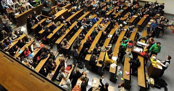 Επιδότηση σε χιλιάδες πρωτοετείς φοιτητές για σύνδεση Ίντερνετ