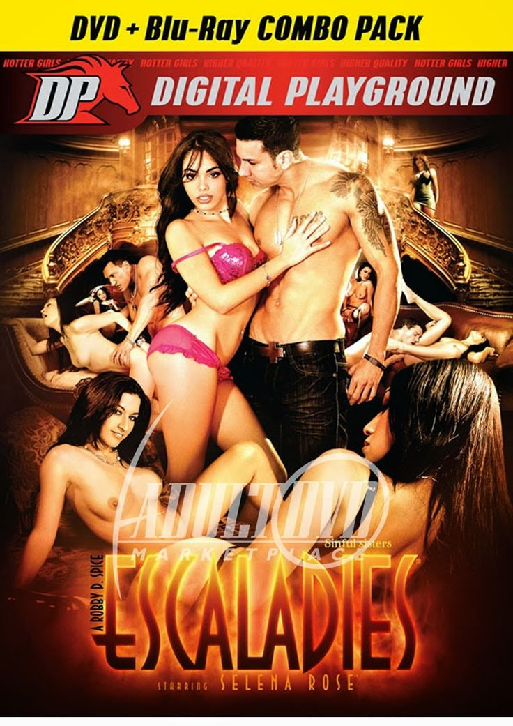Red light district gangbang series
