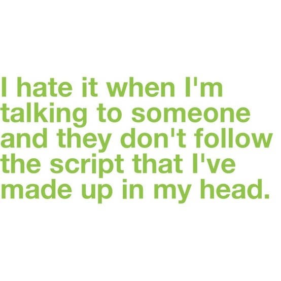 this is so me: Thoughts, The Scripts, Laughing, Serious Lol, Quotes, Giggles, Rude Funny Stuff, So True, Fun Things