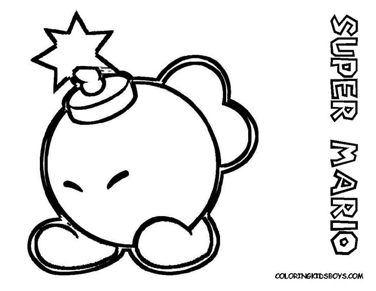 Super Smash Bros Coloring Pages Best Of 20 Awesome Mario And Luigi Coloring Pages In 2020 Super Mario Coloring Pages Mario Coloring Pages Coloring Pages