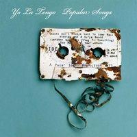 Yo La Tengo - Popular Songs: Albumart