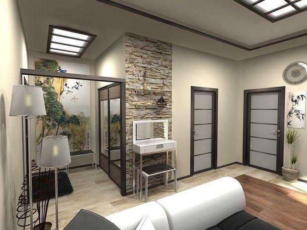 Расстановка мебели в однокомнатной квартире. Как правильно подобрать мебель для квартиры-студии. Преимущества мебели-трансформер для небольшого помещения.
