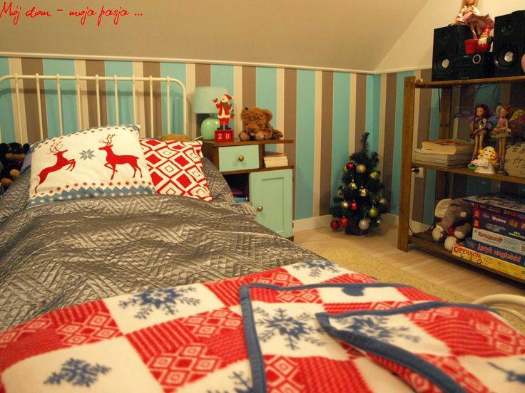 girl room, decor, christmas decor, home decor, christmas tree,