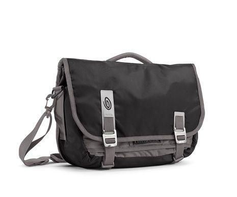Command Laptop Tsa Friendly Messenger S Black Bags