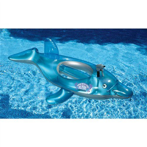 34 Best Swimming Pool Supplies Pools Images On Pinterest Pools Swimming Pools And Swiming Pool