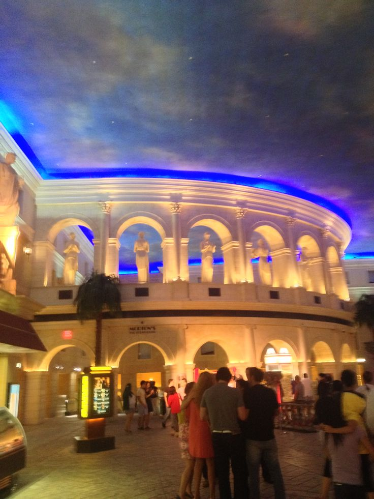 Job fair pier ceasars casino atlantic city new jersey activities to replace gambling