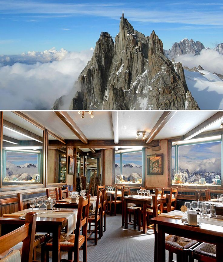 15-restaurants-incroyables-6-aiguille-du-midi-restaurant-3842m-chamonix-france