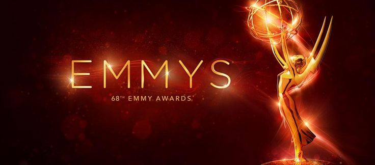 All Awards | Television Academy